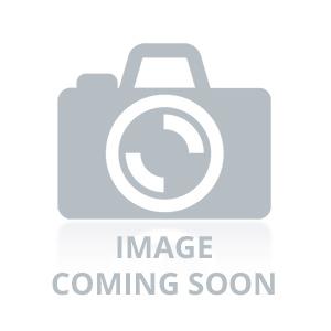 L'Oreal Men Expert Hydra Energetic Multi-Action 8 Reviving Moisturiser, 50ml